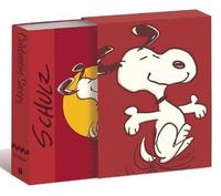 Celebrating Snoopy by Charles M Schulz