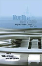 North of Everything image