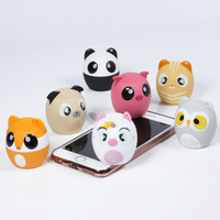 Cat Bluetooth Speaker image