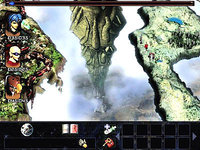 Septerra Core for PC Games image