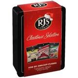 RJ's Christmas Tin (860g)