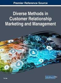 Diverse Methods in Customer Relationship Marketing and Management image