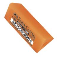 Faber-Castell: Triangular Grip Pencil Eraser