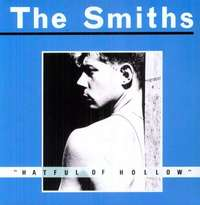"Hatful Of Hollow (12"") by The Smiths"