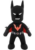 "Bleacher Creatures: Batman Beyond - 10"" Plush Figure"