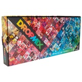 DropMix - Music Gaming System