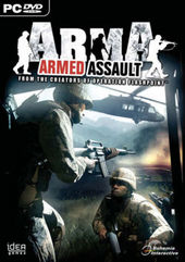 Armed Assault for PC