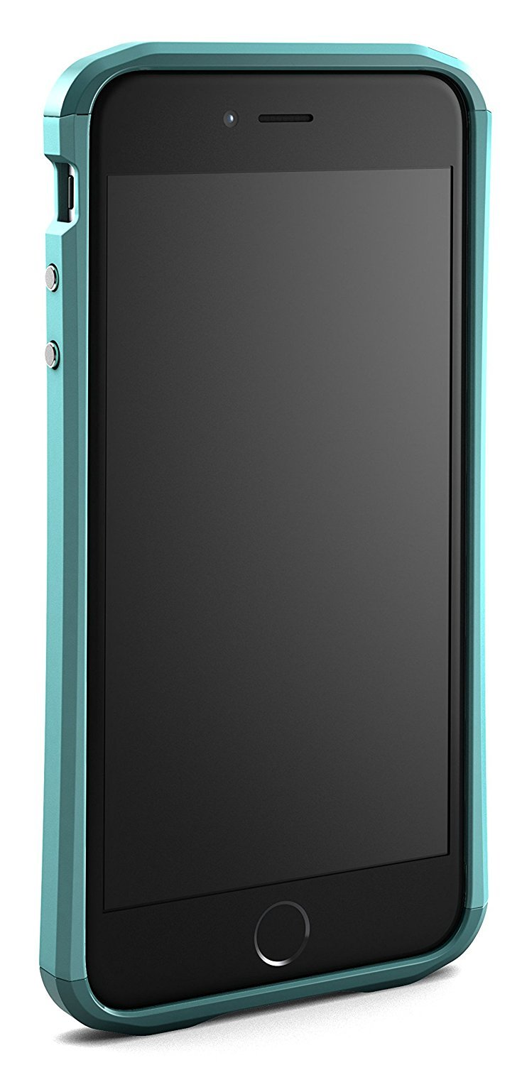 Element: Aura Protective Case - For iPhone 7 Plus (Mint) image