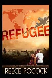 Refugee by Reece Pocock image