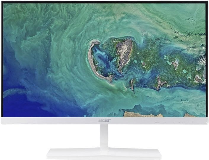"23.6"" Acer Full HD IPS Monitor image"