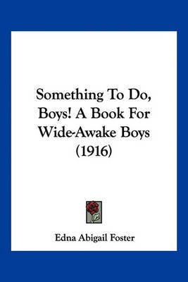 an analysis of the topic of the young boy awoke Write to analyse, review, comment or explain an analysis of a given topic have you broken your topic down into its key segments and written about only these.