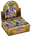 Yu-Gi-Oh! Duelist Pack: Rivals Of The Pharaoh Booster Box
