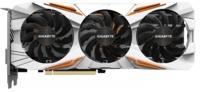 Gigabyte GeForce GTX 1080 TI Gaming 11GB Graphics Card