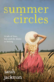 Summer Circles by Sarah Jackman image