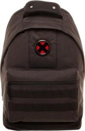Marvel: X-Men - Classic Backpack