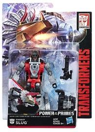 Transformers: Generations - Deluxe - Dinobot Slug