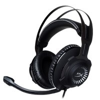 Kingston HyperX Cloud Revolver Gaming Headset (Gun Metal) for