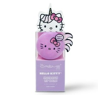 The Creme Shop Hello Kitty Unicorn Lip Macaron