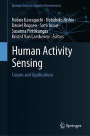 Human Activity Sensing