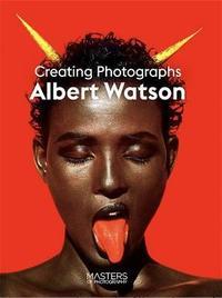 Albert Watson by Albert Watson