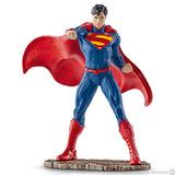 Schleich - Superman Fighting