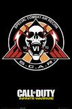 Call Of Duty: Infinite Warfare: Maxi Poster - Scar (450)