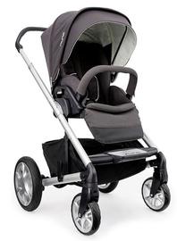 Nuna MIXX Stroller (Slate)