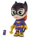 DC Classics: Batgirl - 5-Star Vinyl Figure