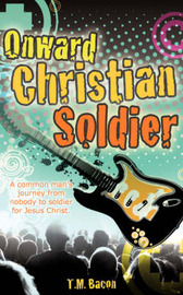Onward Christian Soldier by T.M. Bacon image