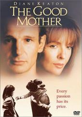 The Good Mother on DVD