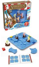 Smart Games - Vikings