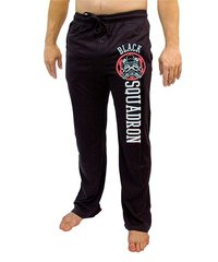 Star Wars: Black Squadron - Sleep Pants (XXL)