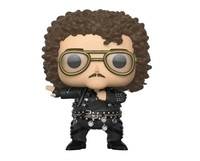 "Weird Al Yankovi (""Fat"" ver.) - Pop! Vinyl Figure"