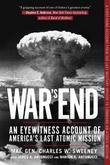 War's End by Charles W Sweeney