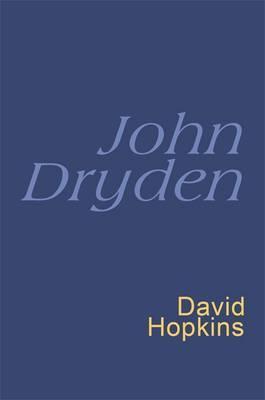 John Dryden by John Dryden image