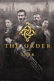The Order 1886 Maxi Poster (315)