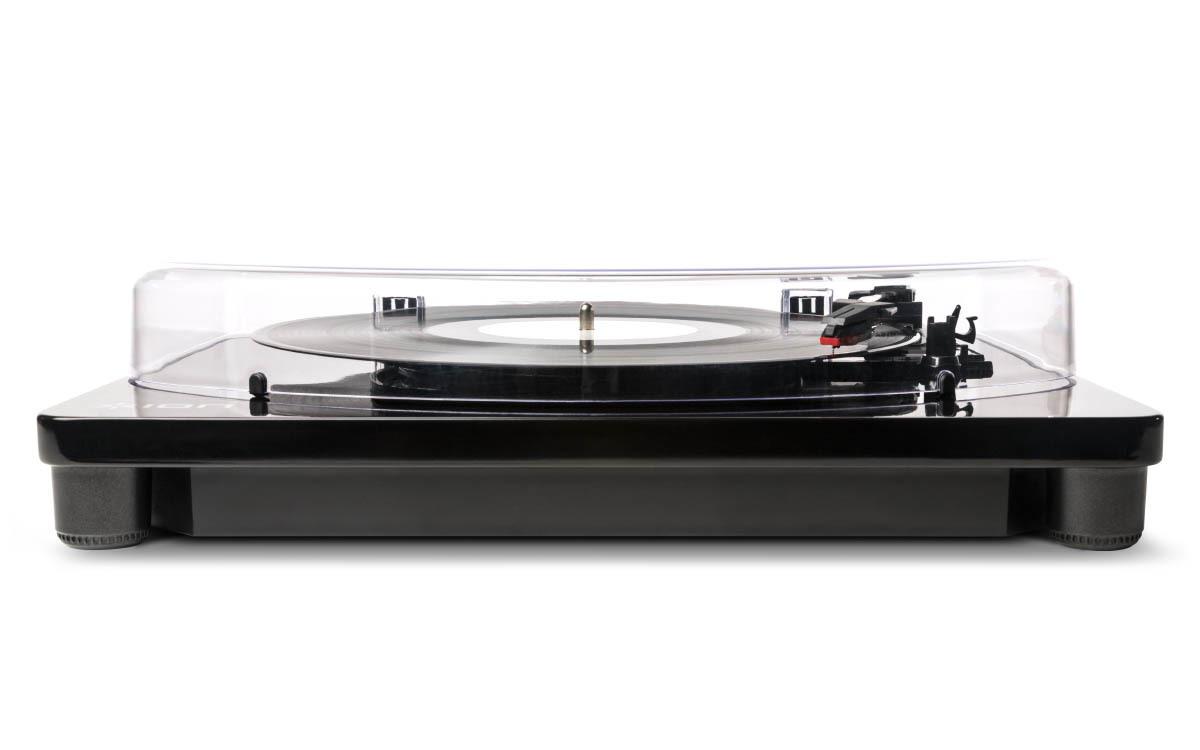 ION Audio Classic LP Turntable image