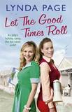 Let the Good Times Roll by Lynda Page