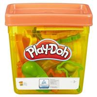 Play-Doh: Fun Tub