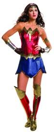 DC Comics: Wonder Woman Secret Wishes Costume (Large)