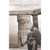 A Handbook of Traditional Living by Raido