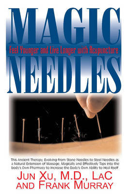 Magic Needles