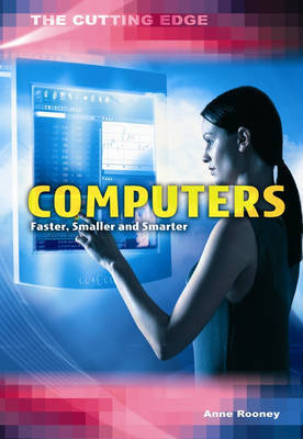 Computers image