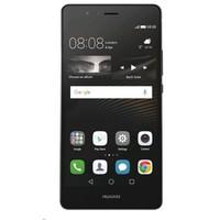 Huawei P9 Lite Smartphone - 16GB (Black) image