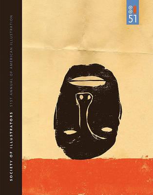 Illustrators 51 by Society of Illustrators image