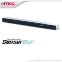 Nyko Wireless Sensor Bar for Nintendo Wii image
