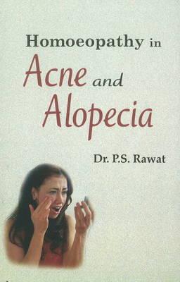 Homoeopathy in Anigna Pectoris by P.S. Rawat image