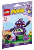 LEGO Mixels - Vaka-Waka (41553)
