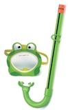 Intex: Froggy Fun Set