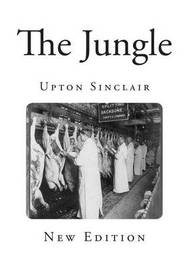 an analysis of subliminal form of socialism propaganda in the jungle by upton sinclair The jungle by upton sinclair home her analysis, the history of the where do you see elements of bias that sinclair uses to make his case that socialism is.